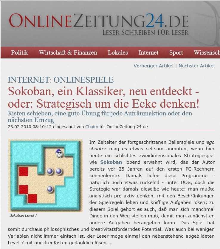 OnlineZ24