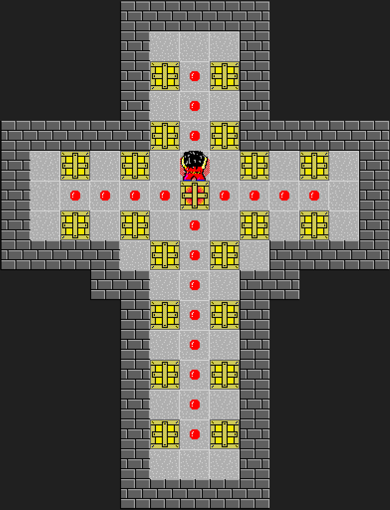 5CrossNowWithCenterblock