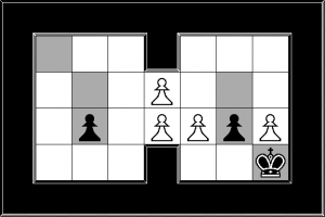 ChessBlack