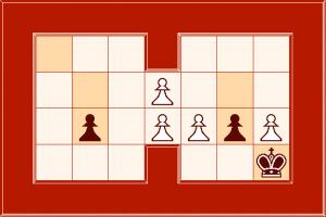 Skin-Chess-DrFogh