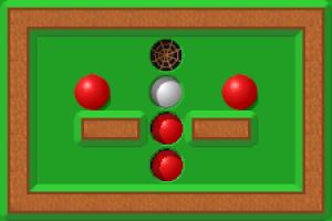 SnookerSkin