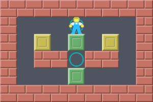 b-simple-bricks