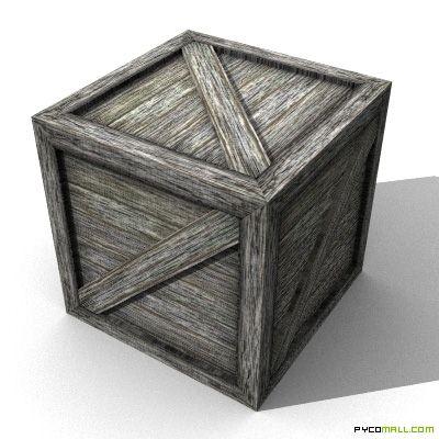 box_pycomall