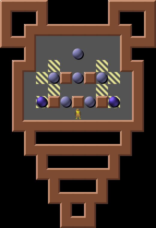 Aenigma371