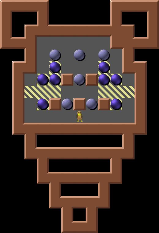 Aenigma372