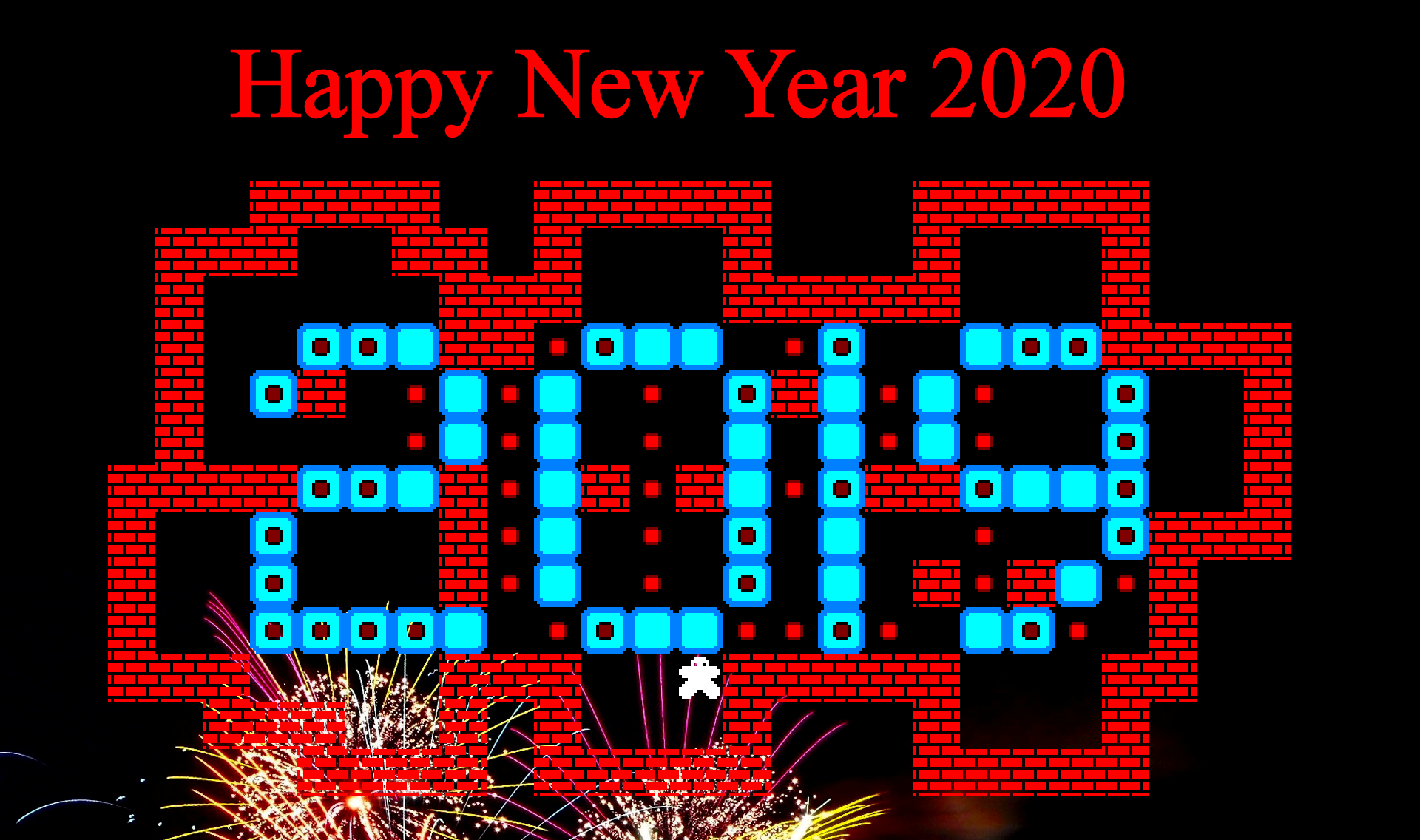 2020NewYearFinal