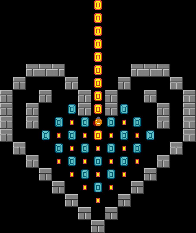 c-heart